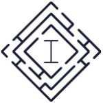 Logo agence INVENY Partenaire